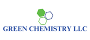 GREEN CHEMISTRY LLC